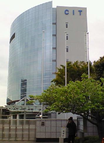 20080420-1.jpg
