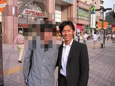20100522-0(0066).jpg